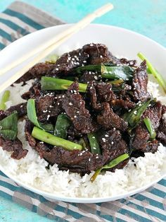Bon appetit june 2018 pdf magazines topcookbox topcookbox pf changs mongolian beef recipe copycat is the easiest way to have a flavorful and delicious restaurant style dinner at home in 30 minutes forumfinder Images