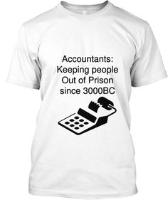 Discover April 15 Sweatshirt from April Born, a custom product made just for you by Teespring. Funny Accounting Quotes, Accounting Puns, Accounting Career, Bookkeeping And Accounting, Funny Quotes, Taxes Humor, Accountability Quotes, Cute Puns, Slogan Tshirt