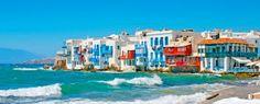 mar egeu turquia - Pesquisa do Google