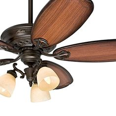 "Hunter Fan 54"" Tuscan Gold Finish Ceiling Fan - 3 Positio... https://www.amazon.com/dp/B01L2V823M/ref=cm_sw_r_pi_dp_x_C1Huyb0CZ8RJ7"