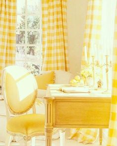 Incredibly bright and inspiring room.  I would sit in this room every morning to start my day with natural light therapy!