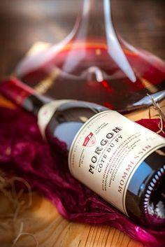 Grands-Vins-Boisset-Mommessin-Morgon-Py
