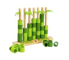 Hape Toys is one of the world's most highly regarded manufacturers of wooden toys made from sustainable materials. Find the best prices on Hape at Oompa Toys. Fun Games For Adults, Hape Toys, Play Kitchen Sets, Eco Friendly Toys, Thing 1, Wood Toys, Gifts For Kids, Kids Toys, Best Gifts