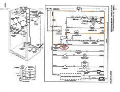 Pioneer Air Conditioner AC Mini Split ERROR CODES And