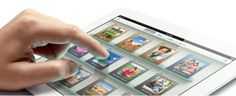 The new #iPad (not the iPad 3) and why you need it. Or really should want it.