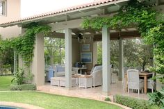 Garden and Home | Print article