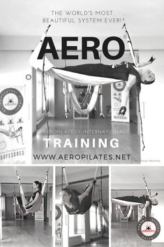 Celebrating +200.000 fans this week MANY THANKS to all AeroYoga® International Facebook Page Followers : www.facebook.com/aeroyoga.official #aerial #aero #aereo #yoga #pilates #fitness #coaching #gravity #gravedad #supension #training #swing #bienestar #wellness #health #barcelona #catalunya #aeri #aerien