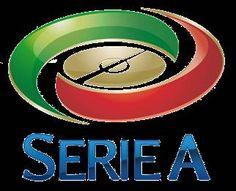 Lazio – Napoli, match per la Champions in bilico