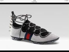 8d83d308c3e Gucci Men s Spring 2016 Shoes Gucci Fashion