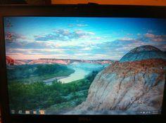 $9.99  Dell Latitude D630 Core 2 Duo 2.2 GHz 2 GB RAM WiFi Windows 7 Professional 250 GB DVDRW