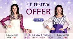 Mens Salwar Kameez Uk,Online Asian Clothes Uk,Ready Made Salwar Kameez,Shalwar Kameez Girls,Southall Shopping Indian Clothes,Asian Churidar Suits,Asian Clothes Online Uk Store,Asian Clothing Online Uk,Asian Ladies Suits,Indian Anarkali Dresses Uk,Indian Anarkali Suits,Indian Churidar Suits Online UkIndian Dress Uk,Kids Indian Dresses,Lycra Leggings,Online Indian Dress Shopping Uk,Patiala Salwar Kameez,Ready Made Salwar Kameez Online Uk,Readymade Anarkali Suits Uk,Salwar Kameez In…