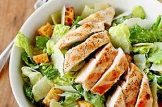 Gourmands 2316 Webberville Rd, Austin, 78702 https://munchado.com/restaurants/gourmands/53115?sst=a&fb=m&vt=s&svt=l&in=Austin%2C%20TX%2C%20USA&at=c&lat=30.267153&lng=-97.7430608&p=0&srb=r&srt=d&q=pub&dt=t&ovt=restaurant&d=0&st=d