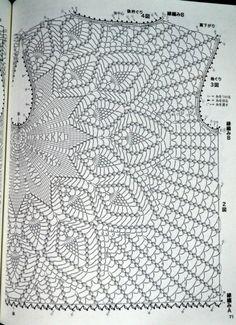 优美的孔雀羽毛套头衫(收藏) - aiw_07412swysdt - 心情依然