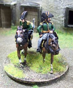 perry miniatures - Bing Images
