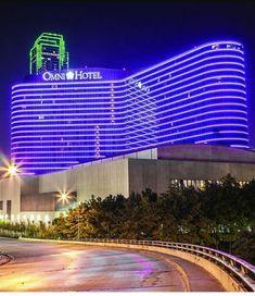 19 Best Stay in Dallas images in 2018 | Dallas, Dallas hotels