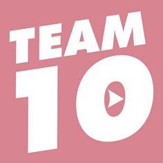 Song Lyrics - Letras Música - Tradução em Português: It's Everyday Bro - Jake Paul Featuring Team 10