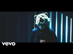 MAN WITH A MISSION - Dog Days - YouTube