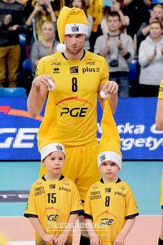 "thatmakemehappyblog: "" JAK SŁODKO !!! : > "" O MÓJ BOŻE OSZALAŁAM. ;O ;D Volleyball Players, Plus 8, Polish, Enamel, Manicure, Nail Polish, Nail"