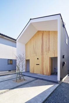 「住宅」の画像検索結果