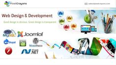 Web Design Company in India Web Development Company in Delhi Website Design Company in Delhi Website Development Companies in Delhi Website Software, Website Design Services, Website Development Company, Website Design Company, Design Development, Software Development, Website Designs, Design Transparent, Dubai