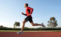 Use test runs to set realistic running goals. Here's how!