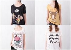 camisetas sibujos