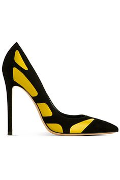 Gianvito Rossi - Accessories - 2013 Fall-Winter
