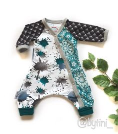 Kids Outfits, Rompers, Sewing, Mini, Clothes, Dresses, Fashion, Outfits, Vestidos
