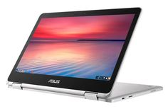 ASUS' future Chromebook is a premium alternative to the Flip - https://www.aivanet.com/2016/12/asus-future-chromebook-is-a-premium-alternative-to-the-flip/ (scheduled via http://www.tailwindapp.com?utm_source=pinterest&utm_medium=twpin&utm_content=post127006353&utm_campaign=scheduler_attribution)