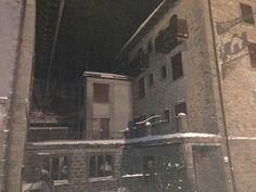 Appartamento Abetone Centro Mansarda Tre Vani Mq 55, Rich. € 190.000 Trattabili; Appartamento Affitto Annuale / Stagionale Abetone Centro Mansarda Tre Vani Mq 55, Rich. € 4.500 / € 3.500 oltre i consumi.