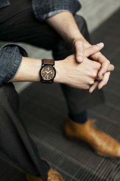4ed377d6a94d 84 Best Watches images in 2019