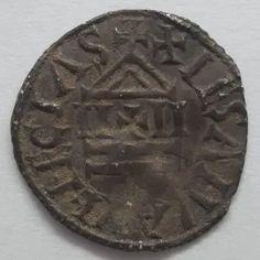 Italian Coins – Hammered Coins World Coins, Venice, Venice Italy
