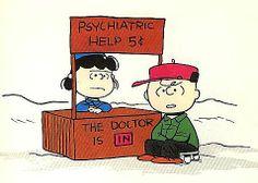 Scarce 1965 1st Ed w/ DJ - A Charlie Brown Christmas Book - Charles M. Schultz..