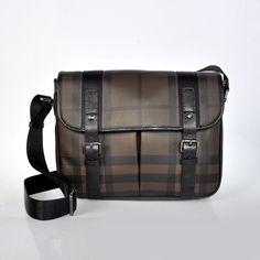 Discount handbag,cheap handbag on sale,brand handbag,LV handbag,Chanel handbag,Gucci bag,Burberry handbag,Hermes handbag,Celine handbag,Coach handbag. Contact me EMAIL: jacy901218@hotmail.com