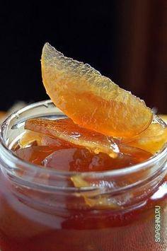 Прозрачное яблочное варенье с непередаваемым ароматом Яблочное варенье, прозрачное и душистое.  Какой запах, цвет, вкус… !!!  Время приготовления: 60 минут+ варка