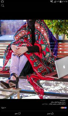 Girl Fashion, Kimono Top, Tops, Women, Style, Women's Work Fashion, Swag, Stylus