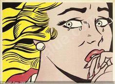 Google Image Result for http://www.artvalue.com/photos/auction/0/44/44828/lichtenstein-roy-1923-1997-usa-crying-girl-2117911.jpg