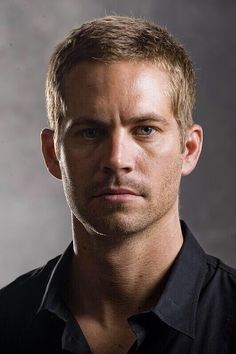 "Paul Walker happy belated birthday ""Pablo"" (09/18/2016)"