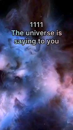 Daily Positive Affirmations, Wealth Affirmations, Spiritual Awakening, Spiritual Quotes, Spiritual Documentaries, Life Is Hard Quotes, Angel Number Meanings, Angel Numbers, Abundance Quotes