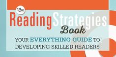 Literacy Loving Gals: The Book Study Has Begun! The Reading Strategies Book: Goal Supporting Pre-Emergent and Emergent Readers The Reading Strategies Book, Reading Comprehension Strategies, Reading Goals, Writing Strategies, Reading Levels, Maine, Improve Writing, Beginning Reading, Teaching Reading