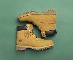 new styles 3e3eb f7dbb 58 Best Men's Boots images | Man boots, Men boots, Mens ...