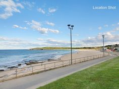 A rare opportunity in a sought-after Maroubra pocket, this approximately 327sqm parcel of land presents exciting potential with proposed DA to re-build a brand new contemporary family residence (STCA). It is placed within a stroll of the beach.