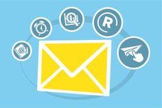 So unterstützen Sie mit E-Mail-Marketing Ihren Website-Relaunch