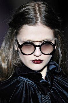 Gucci Fashion Eyewear