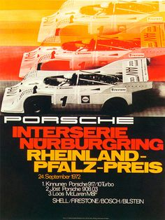 1980 F1 POSTERS: 8 thousand results found on Yandex.Images