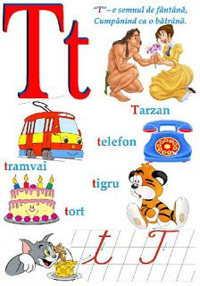 Early Education, Kids Education, School Lessons, Kids And Parenting, Alphabet, Kindergarten, Preschool, Language, Kids Rugs