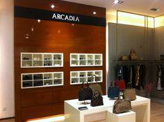 mono #brand #shop in #Shenyang, #China