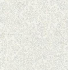 1/2 Yard Quilt Fabric Hallmark Ornaments Damask Texture    auntiechrisquiltfabric - Craft Supplies on ArtFire