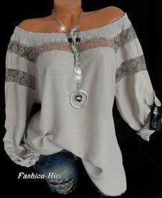 50 Trendy ideas for skirt maxi casual boho chic Boho Fashion, Fashion Outfits, Womens Fashion, Cool Outfits, Casual Outfits, Mode Boho, Casual Elegance, Plus Size Blouses, Latest Fashion Trends