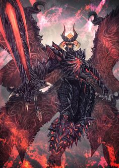 Epic Characters, Fantasy Characters, Arata Tokyo Ghoul, Nero Dmc, The Devil Inside, Robot Monster, Dante Devil May Cry, Demon Art, Cute Monsters